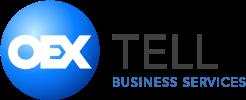 Logo Tell S.A.
